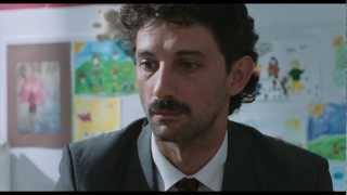 Trailer Despre oameni si melci (2012)