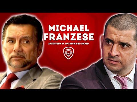 Michael Franzese - Untold Stories Of The Mafia