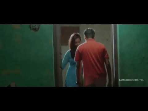 Evanukku Engeyo Macham Iruku - Moviebuff Sneak Peek 3   Vemal, Ashna Zaveri, AR Mukesh
