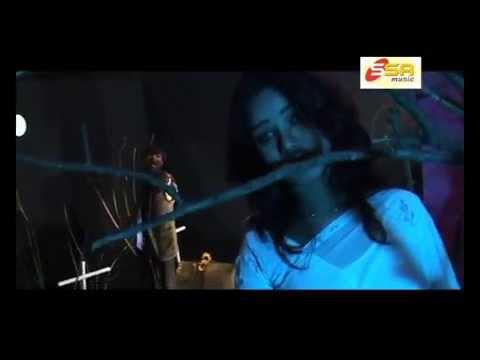 "Khortha Hit Binay Tiwari  "" Dard Aiasa  (Sad Song ) "" || New  Hit Khortha  2014 By Binay Tiwari"
