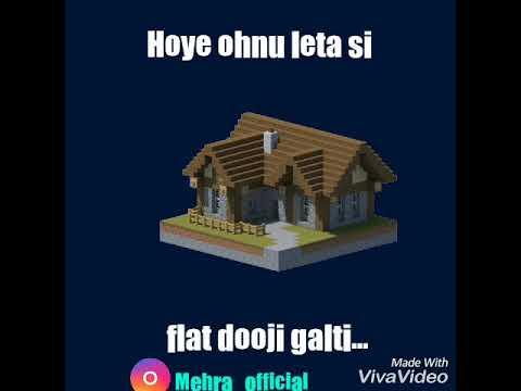 💖Bapu keinda putt mera set ho jave💖30 sec love status whatsapp 💖