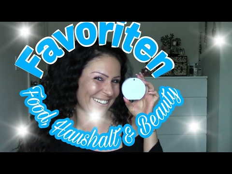 💖Favoriten - Food, Haushalt & Beauty💖