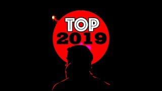 NAJLEPSZE FILMY 2019.  TOP 11 wg Kinomaniaka