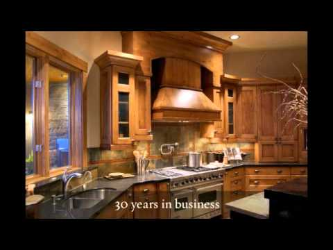 10 Best Kitchen Remodeling Contractors in Oxnard CA - Smith home ...
