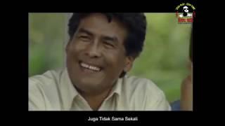 "Download Mp3 New Boyz-marah Bukan Sifatku Versi Telemovie ""pulau Inspirasi"""