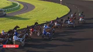 Vidéo de la course PMU PRIX PYTHIA