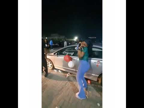 Tundeednut Gift Girl Car On His Birthday Youtube An igbo man should not be allowed to be president of nigeria. youtube