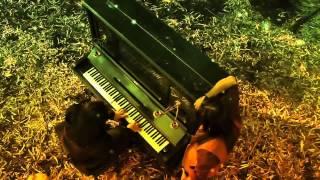 Amir Rashidian   To Dige Nisti Piano Version