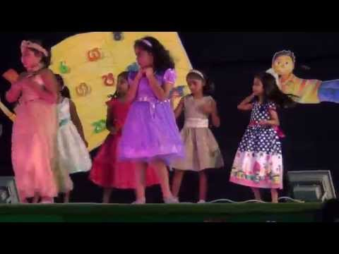 children's-song---me-honda-lassana-bonikka