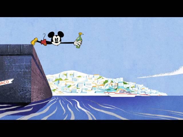 Mickey Mouse | Niet Schudden | Disney NL