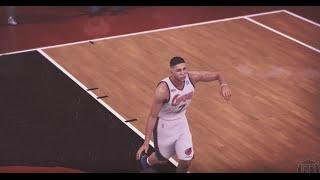 Carlos Arroyo - NBA 2k16