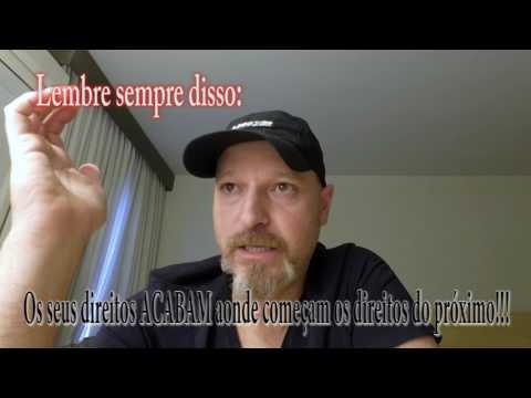 To putinho rs!!! p/ maiores de 18anos - Noticias do Canal + Segurança + Vídeo Campanha de Segurança