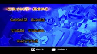 Tutorial l Como instalar Pac-Man World Rally para PC y PSP