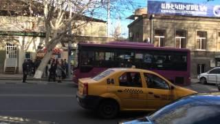 Yerevan, 18.03.16, Fr, Video-1, kino Yerevan, Firdusnots