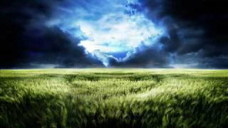 Cygnes-Alex Kunnari Remix