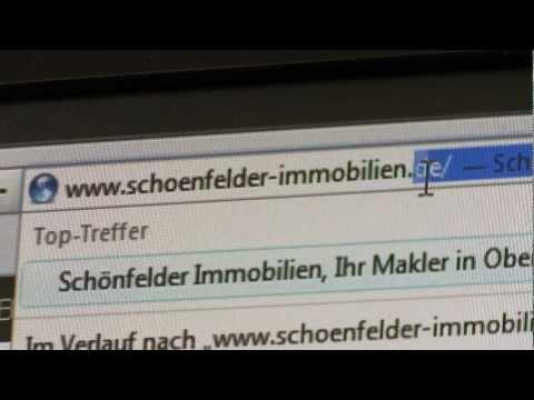 """Kundenmeinung von Werner zum Workshop """"Der Casanova Code - Basics"""" (2/4) von YouTube · Dauer:  42 Sekunden"""
