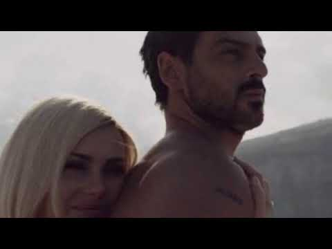 365 Days Dni Part 2 Trailer Youtube