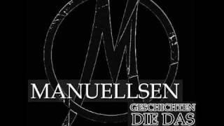 [DasIstM.de] 09 - Manuellsen - Ihr kriegt mich nicht (GDDLS)