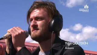 BİR HİLAL UĞRUNA 2017 Video