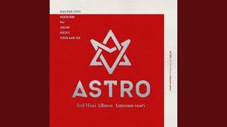 Colored / ASTRO Video