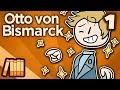 Download Otto von Bismarck - The Wildman Bismarck - Extra History - #1