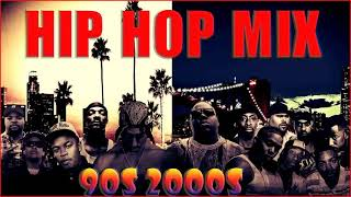 HIPHOP MIX 💥💥 Snoop Dogg , 2 Pac, 50 Cent, Ice Cube , The Game and moreUCOv3s6_CpNUd4y8XnkELlww