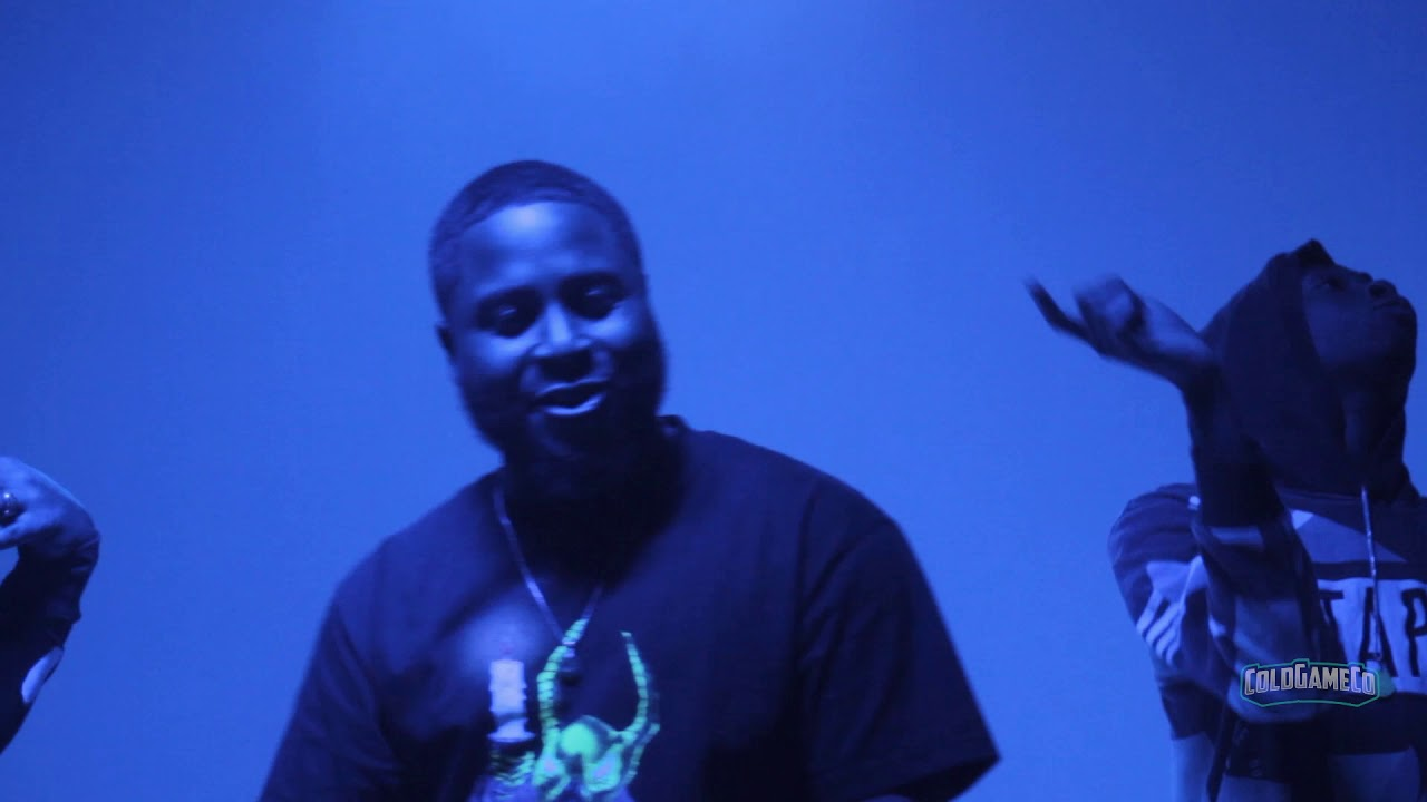 Download Eazy Money - Die Rich   Dir by @Ebabywho