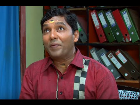 Marimayam | Ep - 202 Readymade Loan for self employment | Mazhavil Manorama