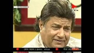 Rang De Chunariya - Anup Jalota