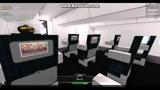 roblox cóndor aerolíneas clase económica revisión de vuelos