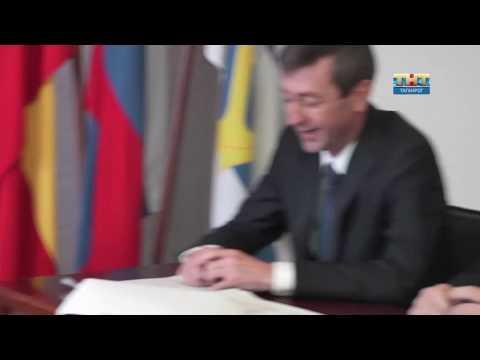 19.03.2020, заседание комиссии по строительству, градорегулированию и муниципальной собственности