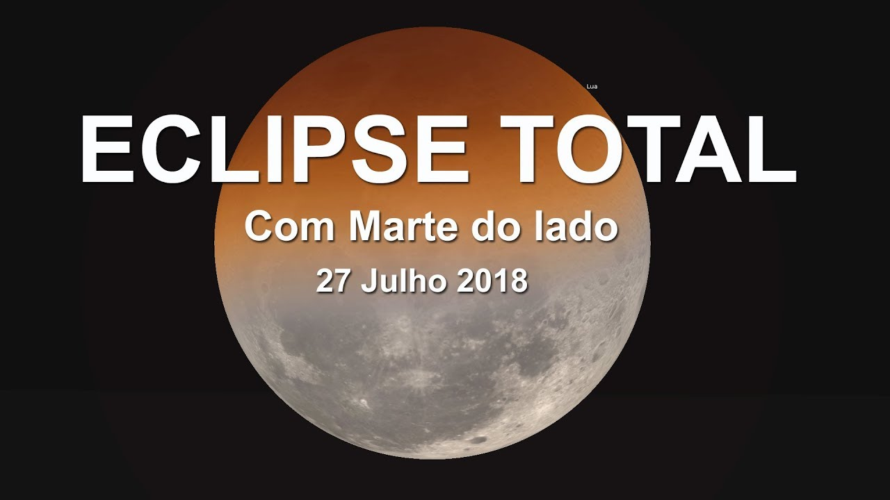 VejaComoSeraOEclipseTotalDaLuaDeDeJulhoDe