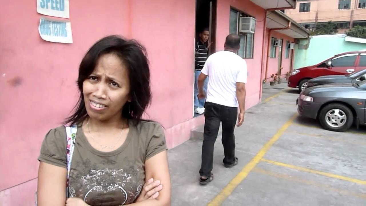 Pinoy girls