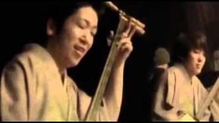 吉田兄弟 Yoshida Brothers x Monkey Majik - Change Yoshida Brothers ...