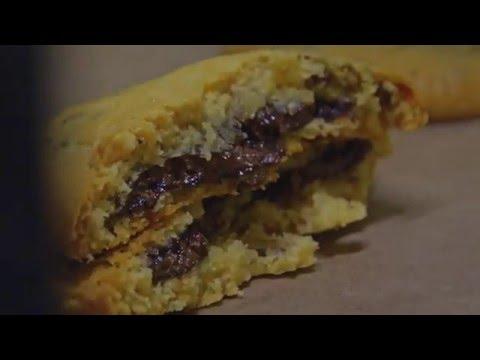[nos-chouettes-recettes]-le-cookie-cœur-fondant-!