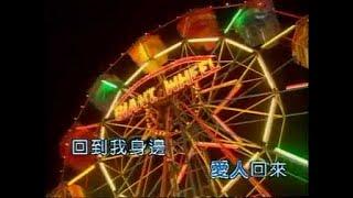 寻梦园 — 庄学忠 [Official MV]