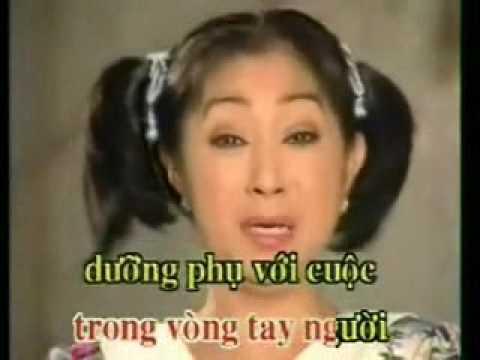 Tan Co Bach Hai Duong- Kim Tu Long and Thoai My Part 1