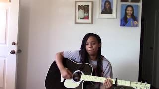 Northern Downpour by Panic! At The Disco Cover by Kacey Smith