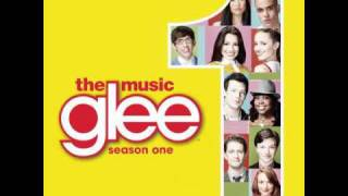 Glee Cast - I say a little player [Bonus Track] (Vol. 1)