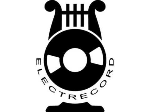 Electrecord - Alba ca zapada si cei 7 pitici 1