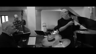 Westminister Presbyterian Jazz Vespers
