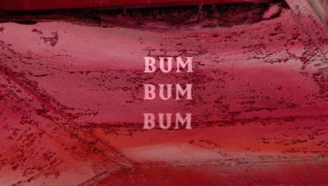 Resultado de imagen de Cass McCombs - Bum Bum Bum