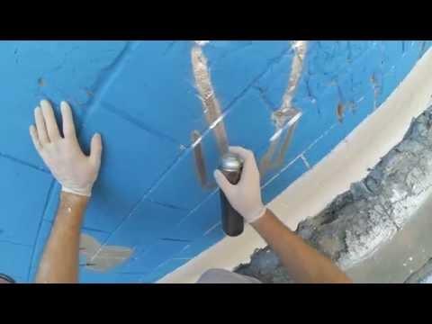 Graffiti Painting HD