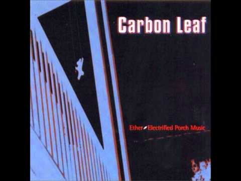 Carbon Leaf - American Tale