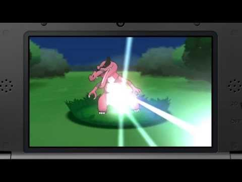 Pokemon X And Y Rom Download   Pokemon X And Y Rom Download Free 2013