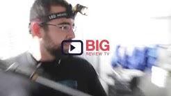 Auto Detailing Austin LLC - Austin TX - Car Detailing - Car Cleaning - Big Review TV