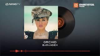 Orchid - Branadeh