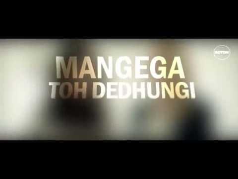 Akcent I'm Sorry ( Mujhe Maaf Kardo ) Full HD in Hindi version