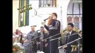 نور الدين خورشيد - زينوا الحرم -  hosam - b thumbnail