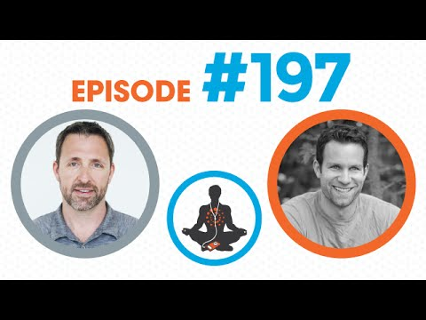 Abel James: Fat, Food Labeling, & His Wild Diet - #197